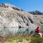 Lac Cabret